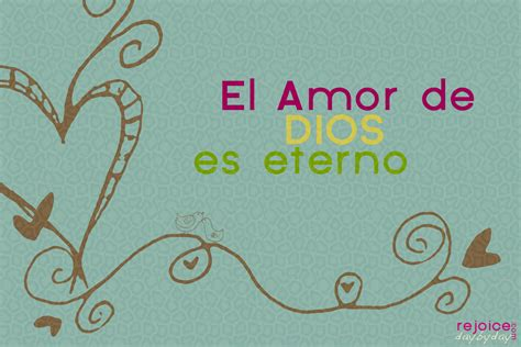 imagenes de amor eterno de dios el amor de dios rejoice daybyday