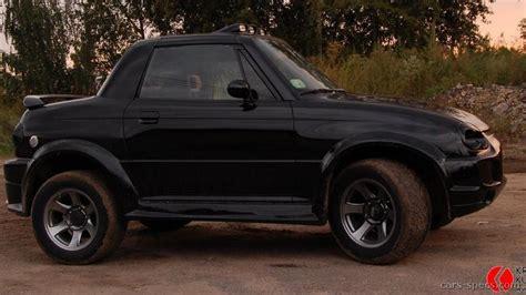 how it works cars 1998 suzuki x 90 regenerative braking 1998 suzuki x 90 information and photos zombiedrive