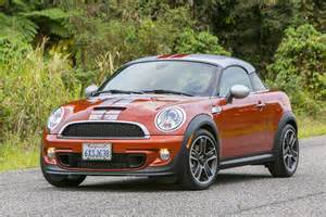 Mini Cooper S Hardtop Convertible New For 2014 Mini J D Power Cars