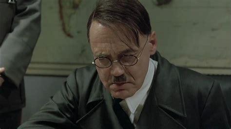 Hitler Movie Meme - hitler s rant original video with english subtitles