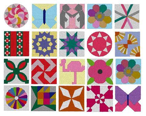 quilt blocks jb click n stitch