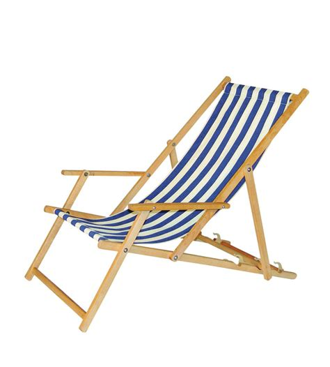 Deck Chair by Deck Chair Hire Kent Deck Chair Deck Chair Imagesdeck