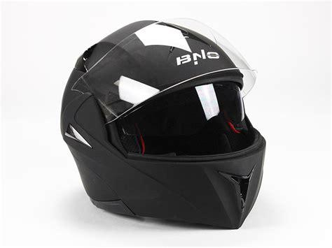 Helm Nhk Flip Up Bno Klapp Helm Flip Up Matt Schwarz Gr M 57 58 H5065