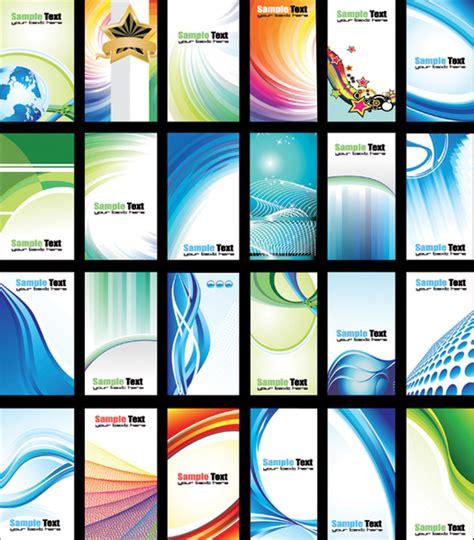 Adobe Illustrator Banner Template Vertical Free Vector Download 225 861 Free Vector For Free Illustrator Templates