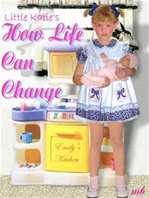 Big Closet Tg Stories by Age Regression Bigcloset Topshelf