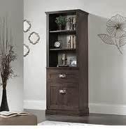 cabinet warehouse nashville tn bookcases storage cabinets wardrobes at furniture
