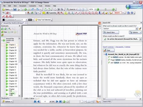 best pdf viewer best pdf viewer device smith