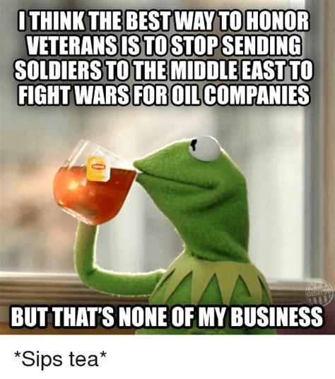 Tea Meme - 25 best memes about sips tea sips tea memes
