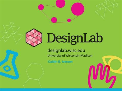 design lab introduction designlab intro infographics