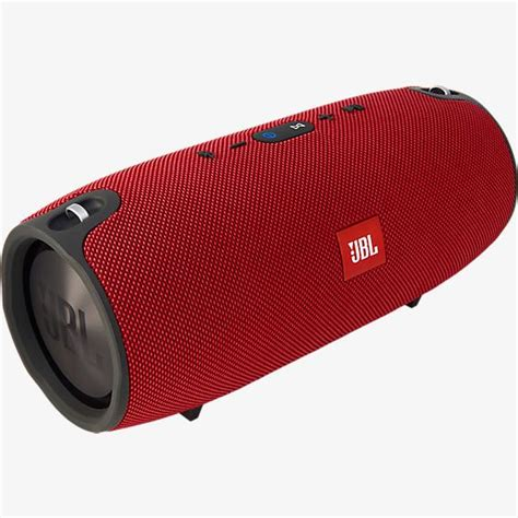 Speaker Bluetooth Jbl Xtreme jbl xtreme portable bluetooth speaker verizon wireless
