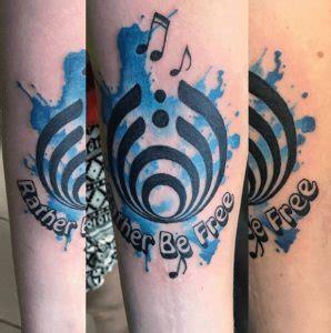 tattoo parlor providence best tattoo artists in providence ri top 25 shops studios
