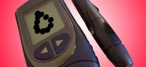 alimentazione per insulino resistenza insulino resistenza un test genetico per scoprirla