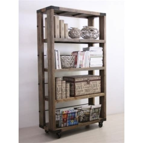 librerie country chic libreria legno massello country chic mobili provenzali