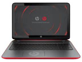Hp pavilion 15z beats special edition touch laptop hp 174 official