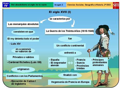 imperio otomano forma de gobierno 2 186 eso geograf 237 a e historia