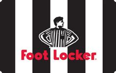 buy foot locker gift cards at a discount gift card granny 174 - Buy Foot Locker Gift Card