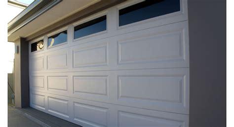 D D Garage Doors by B D Sectional Garage Doors From Garage Doors