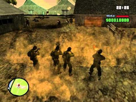 download game ksatria online mod ss full download gta san andreas nazi waffen ss mod
