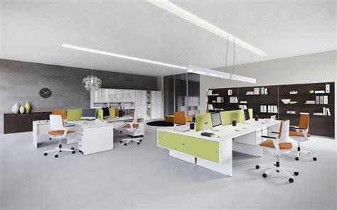 ufficio design mobili per ufficio dal design moderno 25 idee di arredo