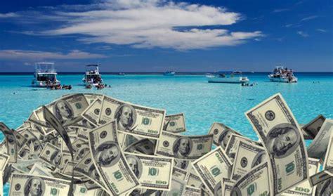 banche offshore il fascino peccaminoso dei paradisi fiscali mediatime