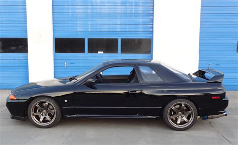 nissan skyline 2014 black 100 nissan skyline 2014 black z car blog post topic