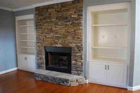Ideas For Fireplace Facade Design صمم ديكورك بنفسك Home Decor Diy Ideas صمم ديكورك بنفسك حلقة 3 الخطوات السحرية