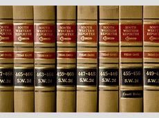 My Texas Law Books | Mrs. Dixius is an expert in family ... Law Books Images