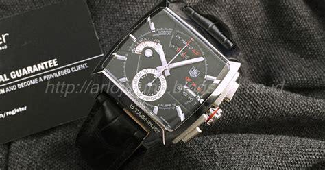 Jam Tangan Qhq jual beli jam tangan mewah original baru dan bekas