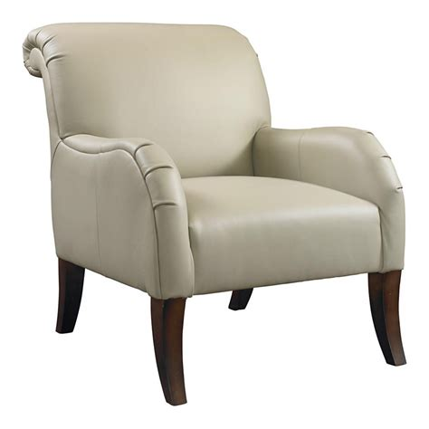 Bassett Accent Chairs by Bassett 1086 02l Nora Accent Chair Discount Furniture At
