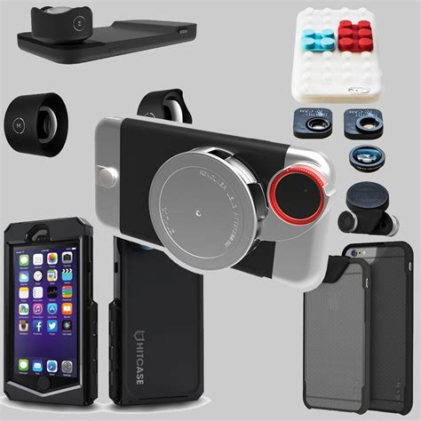 lens system iphone lens systems a top 5 list the coloradist
