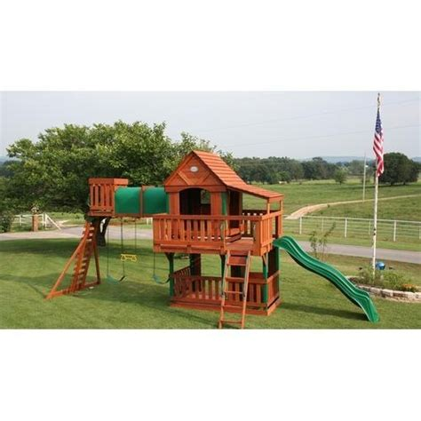 cedar tree swing the 25 best cedar swing sets ideas on pinterest tree