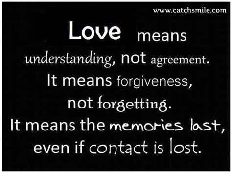 images of love understanding understanding love quotes quotesgram understanding love