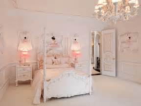 ballerina bedroom dahlia mahmood hgtv