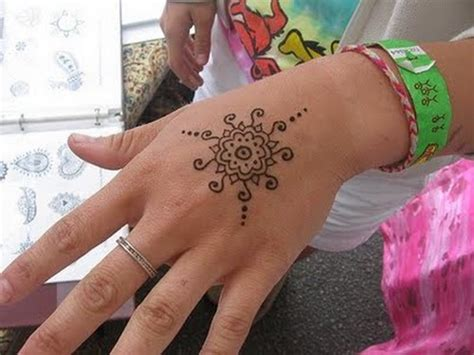 henna design hand beginners mehndi designs for hands mehndi designs for beginners