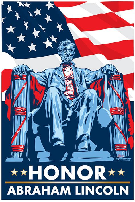 why did lincoln win the presidential election of 1860 who will win the november election in the u s or