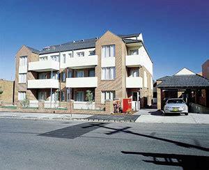 quest kew terms conditions serviced apartments melbourne