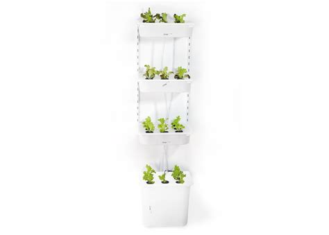 ikea plant stand hack eliooo grow your food how to go to ikea and grow food in