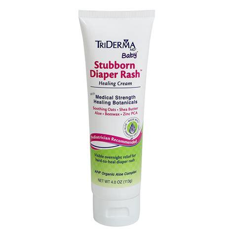 Sale Baby Rash stubborn rash healing triderma baby