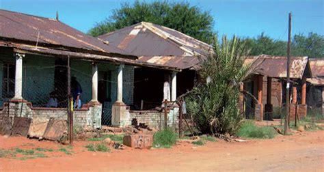 party themes kimberley northern cape today in kimberley s history 30 november kimberley