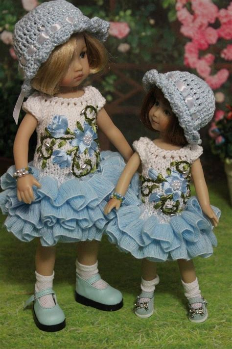 Boneka Pretty Fashion Princess 1322 1 2 1000 images about dianna effner creator of dolls on