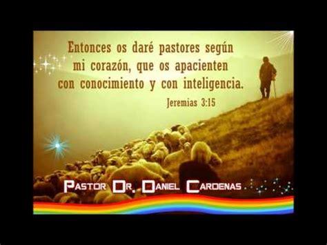 imagenes feliz dia pastor targetas para pastor feliz cumplea 241 os pastor 6 im