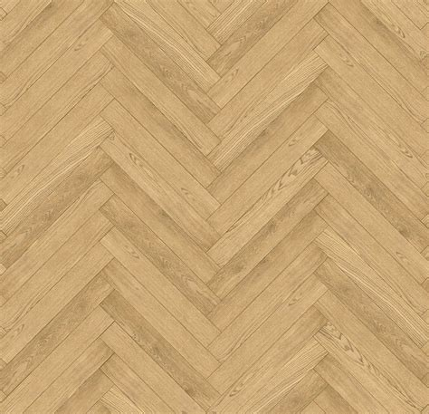 Kitchen Interiors Ideas seamless wood parquet texture maps texturise