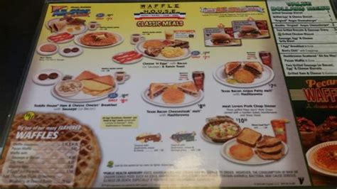 waffle house hwy 29 waffle house lancaster 2499 lincoln hwy e menu prices restaurant reviews