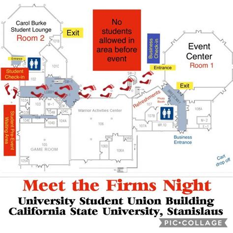 California State Stanislaus Mba by Student Information California State Stanislaus