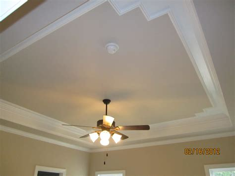 tips to install track lighting master home builder ceiling home home decor clipgoo