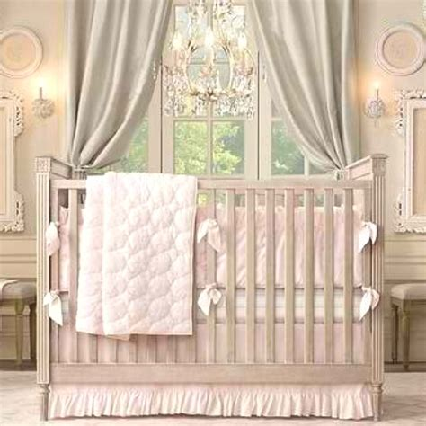 baby room chandelier tiny chandelier in baby room can t one in our room and not in the baby room the