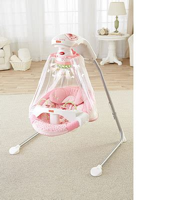 arenz wohnkultur affordable baby swings top 10 affordable baby swings