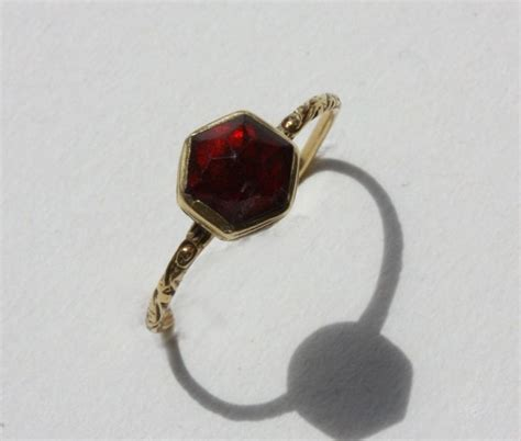 1000 images about renaissance jewelry on 16th 1000 images about jewelry 18th century on