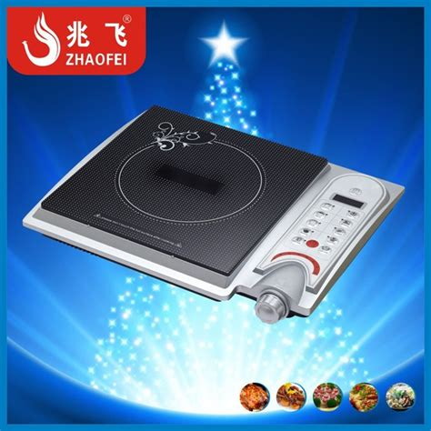 solar kitchen appliances solar kitchen appliances induction cooktop spare parts