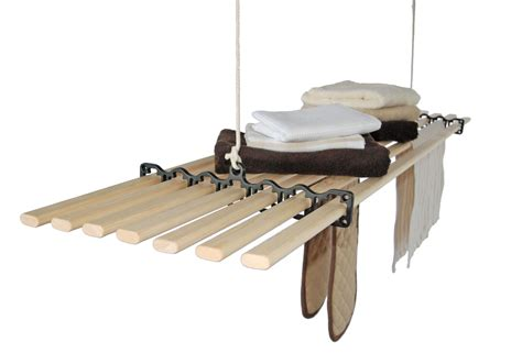 Ceiling Clothes Airer Uk category ceiling mounted clothes airers clotheslines